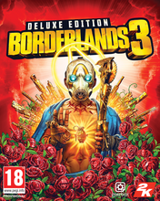 borderlands-3-deluxe.png