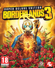 borderlands-3-super-deluxe.png