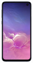 galaxy-s10e-4g-6-128gb-black