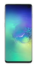 galaxy-s10-4g-8-512gb-green