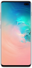 galaxy-s10-4g-8-512gb-ceremic-white
