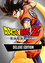 dragon-ball-z-kakarot-deluxe-edition.png
