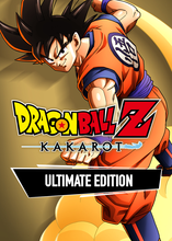 dragon-ball-z-kakarot-ultimate-edition.png