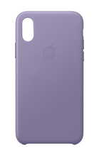 iphone-xs-leather-case-lilac