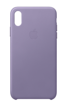 iphone-xs-max-leather-case-lilac