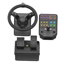 g-heavy-equip-bundle-farm-sim-controller