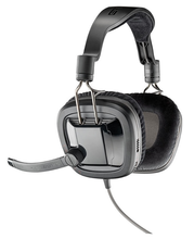 gamecom-388-pc-gaming-headset