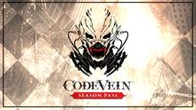 Image of CODE VEIN Season Pass PC Download