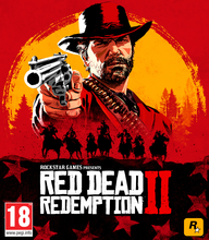 red-dead-redemption-2.png