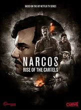 narcos-rise-of-the-cartels.png