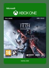 Image of Star Wars Jedi Fallen Order Xbox One