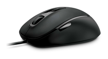 comfort-mouse-4500-for-business---black-