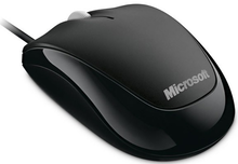 compact-optical-mouse-500---wired-usb