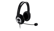 lifechat-lx-3000-usb-headset