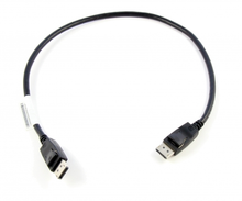 lenovo-0_5-meter-displayport-to-displayp
