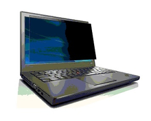 3m-thinkpad-x240-series-touch-privacy-fi