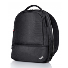 thinkpad-essential-backpack---up-to-15_6