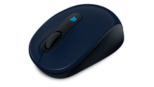 sculpt-mobile-wireless-mouse---wool-blue