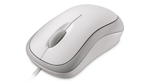 basic-optical-mouse-for-business---white