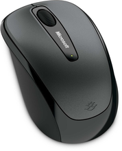 wireless-mobile-mouse-3500---loch-ness-g