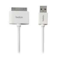 belkin-apple-30-pin-cable-usb-1a-2_1a-ch