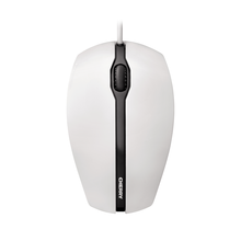 cherry-gentix-corded-optical-mouse-white