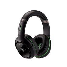 elite-800x-wireless-noise-cancelling-sur