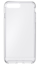 tech21-impact-clear-for-iphone-7-plus---