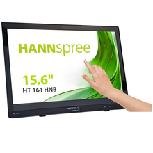 ht161hnb-15_6-inch-touch-1366-x-768-mm-h
