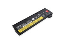 thinkpad-battery-61-2B-2B-compatible-with-p5