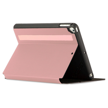 click-in-ipad-2017-case---rose-gold