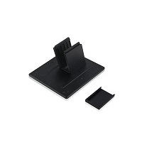 thinkcentre-tiny-clamp-bracket-mounting-