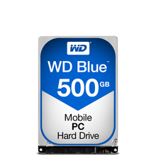 wd-500gb-blue-16mb-2_5-inch-sata-6gb-sec