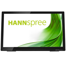 ht273hpb-27-inch-ips-fhd-touch-mm-vga-hd