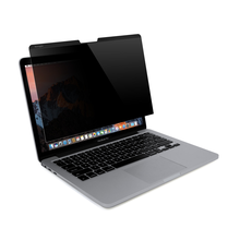 magnetic-privacy-screen-macbook-pro13inc