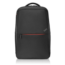 thinkpad-professional-15_6-inch-backpack