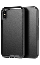 evo-wallet-for-ipxs-max---black
