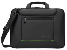 targus-balance-eco-smart-14-briefcase-bl