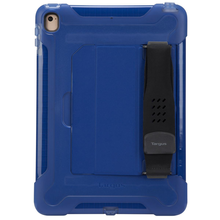 targus-safeport-rugged-case-for-ipad--2820