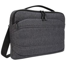targus-groove-x-13in-slimcase-charcoal