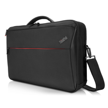thinkpad-professional-15_6-inch-top-load