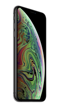 apple-iphone-xs-max-64gb---grey