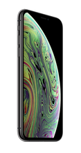 apple-iphone-xs-64gb---space-grey