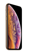 apple-iphone-xs-256gb---gold