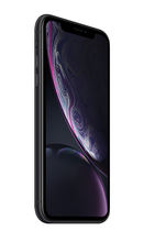 apple-iphone-xr-128gb---black