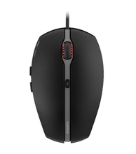 cherry-gentix-4k-corded-mouse