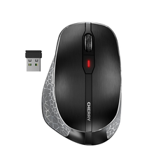 cherry-mw-8-ergo-wireless-mouse
