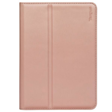 click-in-ipad-mini-tablet-case-rose-gold