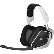 headset-usb-7_1-void-elite-wireless-whit