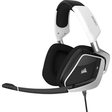 headset-usb-7_1-void-elite-rgb-white